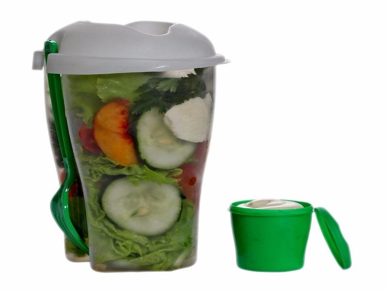 copo-de-salada-armazenamento-alimento-para-viagem-D_NQ_NP_178011-MLB20469786085_102015-F.jpg