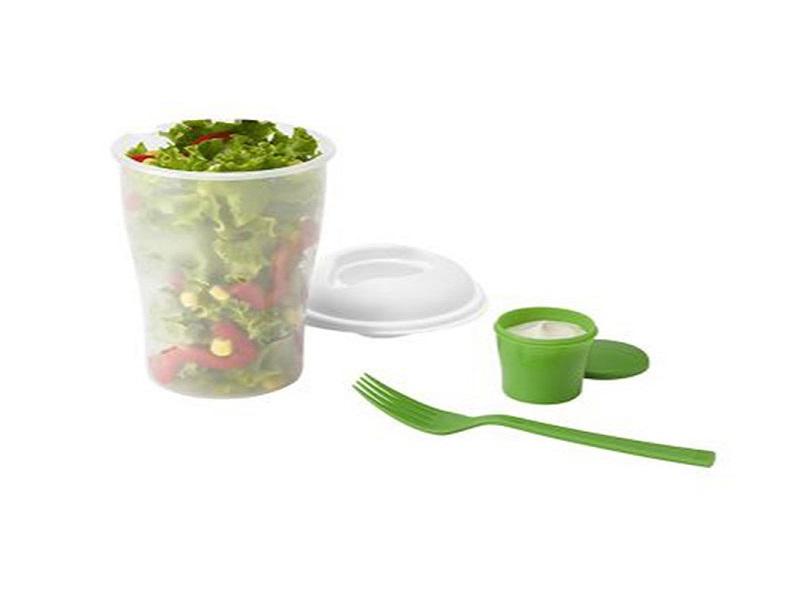 copo-para-salada-782-16.JPG