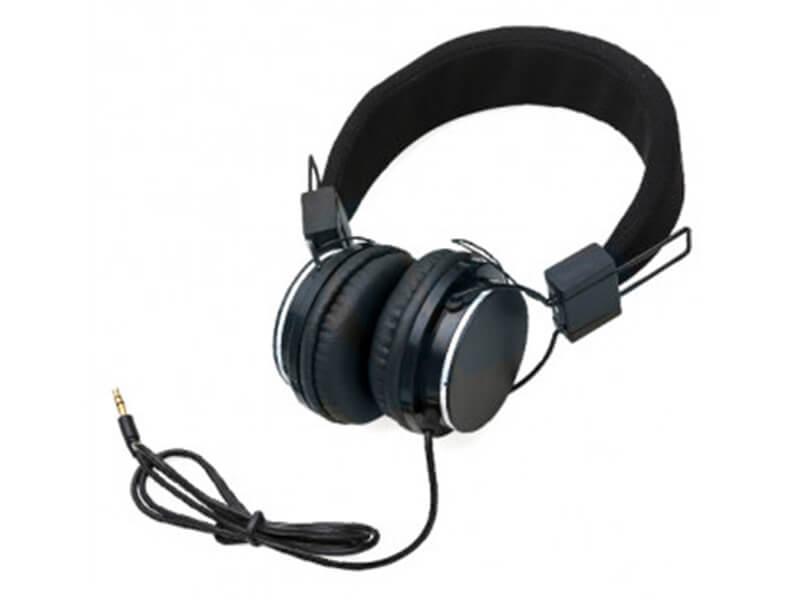 Headfone Estéreo 2