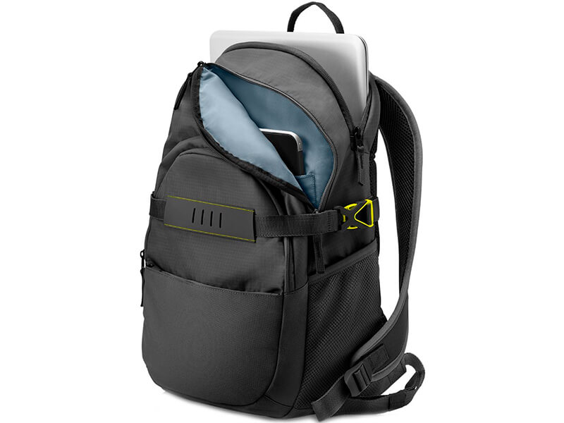 HP MOCHILA P NOTEBOOK ATE 15.6 EXPLORER